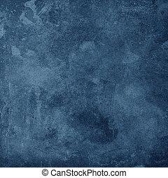 denim textured background - Texture background(wallpape r or...