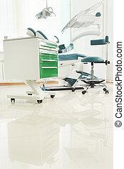 dental, clínica