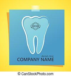 dental clinick banner