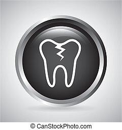 dental, desenho