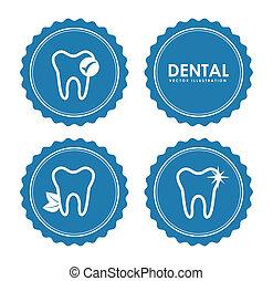 dental, design