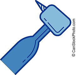 Dental drill Vector Clip Art EPS Images. 1,486 Dental ...