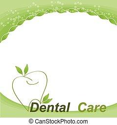 Dental eco