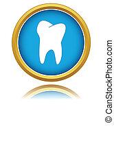 Dental icon