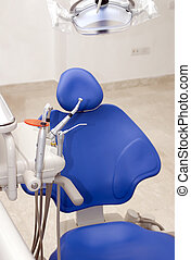 Dental Room 5