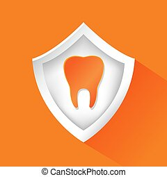 Dental Shield Tooth Protection
