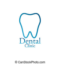 dentale, clinica