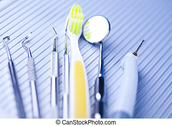 dentale tool