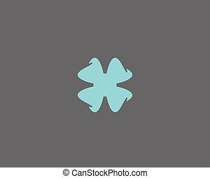 Dentist vector logo design. Tooth medical cross vector logotype. Dental clinic symbol icon.