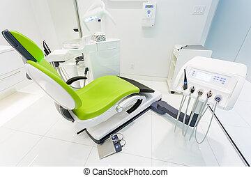 table dentiste photos de stock rechercher des photographies et des photos cliparts csp0122083. Black Bedroom Furniture Sets. Home Design Ideas