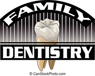 Dentistry-Family