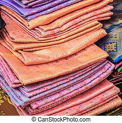 deposito vestiti