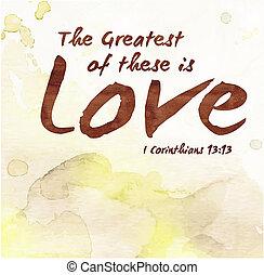 der, größten, von, diese, gleichfalls, liebe