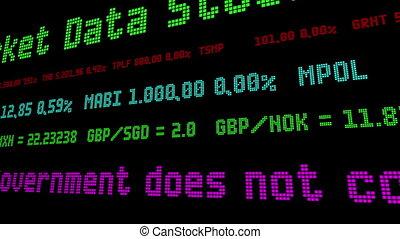 der, regierung, macht, not, betrachten, cryptocurrencies,...