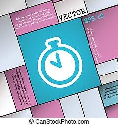 wohnung minuten uhr sekunden zeichen zeitgeber web symbol 40 ui countdown uhr. Black Bedroom Furniture Sets. Home Design Ideas