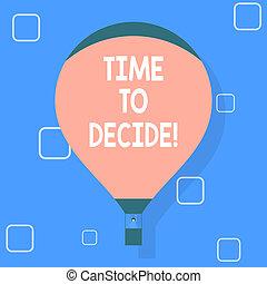 derecho, empresa / negocio, foto, actuación, tiempo, algunos, escritura, nota, momento, alternatives., entre, showcasing, decide., opción, marca
