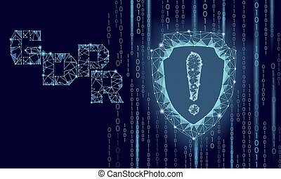 derecho, protector, global, encryption., información, ...