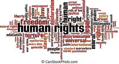 derechos humanos, [converted].eps