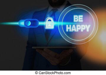 dernier, ton, être, chaque, happy., moment, vivant, texte, signification, family., amour, concept, écriture, travail, vie