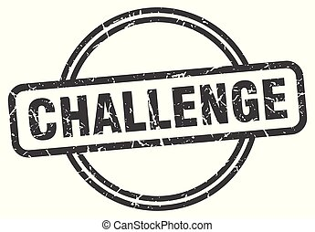 desafío
