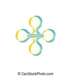 desarrollo, farmacéutico, tecnología, diseño, ciencia,...