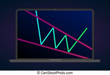 Technical analysis for options trading montreal exchange