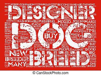 desenhista, palavra, raiva, texto, cofre, aquilo, cão,...