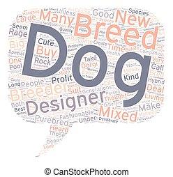 desenhista, raiva, texto, cofre, cão, aquilo, wordcloud,...