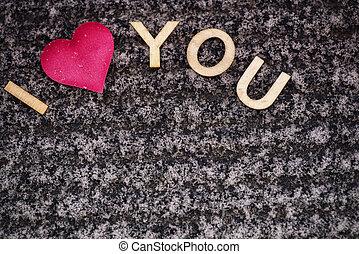 desenho, de, um, coração, ligado, a, nevado, .valentine's, day., coração, de, cor-de-rosa, em, a, neve, com, a, letras, sweet., valentine, day., macio, foco., experiência., close-up.heart, desenhado, em, a, snow.