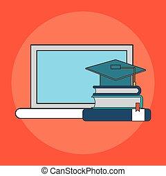 desenho, e-aprendendo, educação