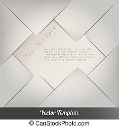 desenho, modelo, vetorial, eps10