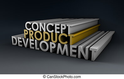 desenvolvimento produto