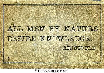 deseo, impresión, hombres