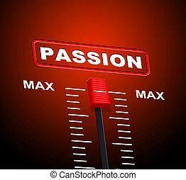 deseo, techo, max, pasión, sexual, exposiciones