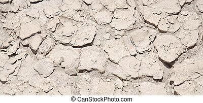 deserto mojave