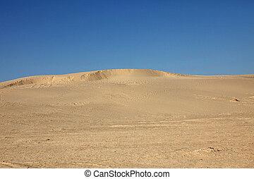 deserto saara