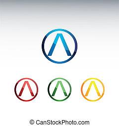 design, affärsverksamhet ikon