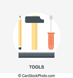 Design and Development Tools