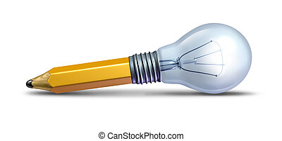 Design And Innovation - Design and innovation as a creative...