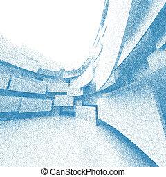 design, architektur