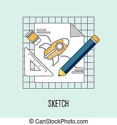 design, begriff