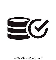 design coin icon