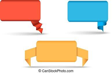 design color web tags