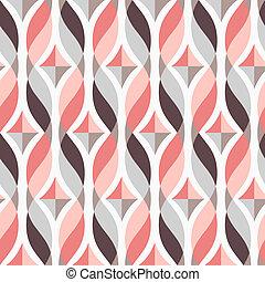 Design elements - colorful waves