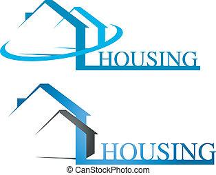 design for real estate business