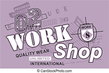 design for referrals clothes - design images can to shirts...
