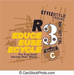 design for referrals clothes