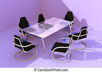 Design Furniture 1