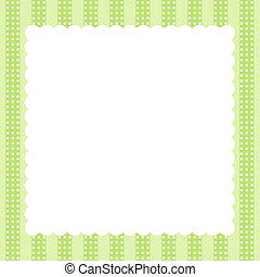 design., huwlijkskaart, invitation., elegant, ouderwetse