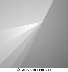 elegant grey background